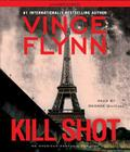 Kill Shot: An American Assassin Thriller Cover Image