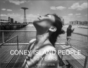 Coney Island People: 50 Years Cover Image
