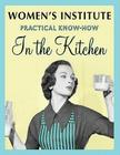 Wi Practical Know-How in the Kitchen Cover Image