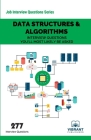 Data Structures & Algorithms Interview Questions You'll Most Likely Be Asked (Job Interview Questions #6) Cover Image