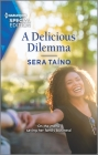 A Delicious Dilemma Cover Image