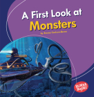 A First Look at Monsters Cover Image