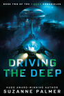 Driving the Deep (The Finder Chronicles #2) Cover Image