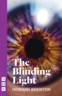 The Blinding Light Cover Image