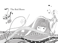 The Red Shoes Cover Image