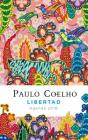 Libertad: Agenda 2018 (Spanish-language) Cover Image