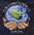 God's Masterpiece Cover Image