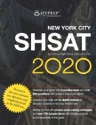 IvyPrep New York City SHSAT Specialized High School Admissions Test 2020: Complete prep for the new test with revising/editing, literature, and poetry Cover Image