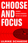 Choose and Focus Cover Image
