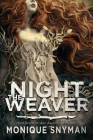 The Night Weaver Cover Image