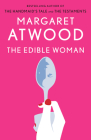 The Edible Woman Cover Image