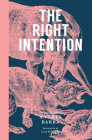 The Right Intention Cover Image