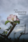 In the Awakening Season Cover Image