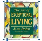 The Art of Exceptional Living Cover Image