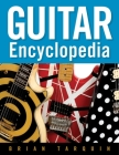 Guitar Encyclopedia Cover Image