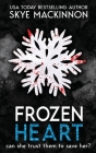 Frozen Heart Cover Image