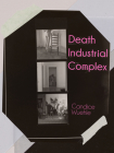 Death Industrial Complex Cover Image