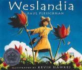 Weslandia Cover Image