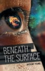 Beneath the Surface Cover Image