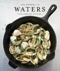 Jon Bonnell's Waters: Fine Coastal Cuisine Cover Image