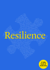 Resilience Cover Image