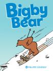 Bigby Bear Cover Image