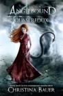 Quasi Redux (Angelbound Origins #8) Cover Image