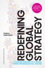 Redefining Global Strategy, with a New Preface: Crossing Borders in a World Where Differences Still Matter Cover Image