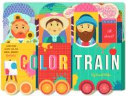 Color Train Cover Image