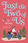 Just the Two of Us Cover Image