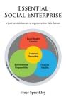 Essential Social Enterprise Cover Image