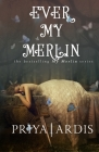 Ever My Merlin Cover Image