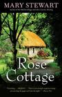 Rose Cottage (Rediscovered Classics) Cover Image