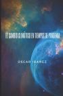 El Cambio Climático En Tiempos de Pandemia: Cambio Climático Y Coronavirus Cover Image
