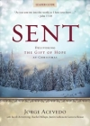 Sent Leader Guide: Delivering the Gift of Hope at Christmas (Sent Advent) Cover Image