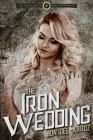 The Iron Wedding Cover Image