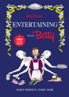Betty Crocker Entertaining with Betty Cover Image