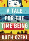 A Tale for the Time Being Lib/E Cover Image
