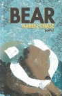 Bear Cover Image