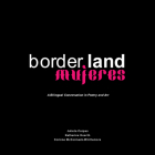 Borderland Mujeres Cover Image