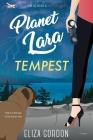 Planet Lara: Tempest Cover Image