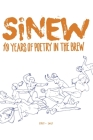 Sinew: 10 Years of Poetry in the Brew, 2011-2021 Cover Image