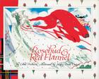 Rosebud and Red Flannel Cover Image