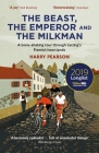 The Beast, the Emperor and the Milkman: A Bone-shaking Tour through Cycling's Flemish Heartlands Cover Image