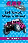 Cat Bennet, Queen of Nothing (Bennet Sisters #2) Cover Image