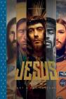 Jesus Now: Art + Pop Culture Cover Image