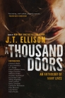 A Thousand Doors: An Anthology of Many Lives Cover Image