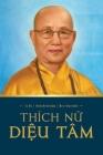 Sư Bà Diệu Tâm Cover Image