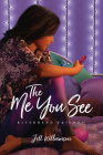 The Me You See Cover Image
