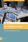 Social Media Activism: Water as a Common Good Cover Image